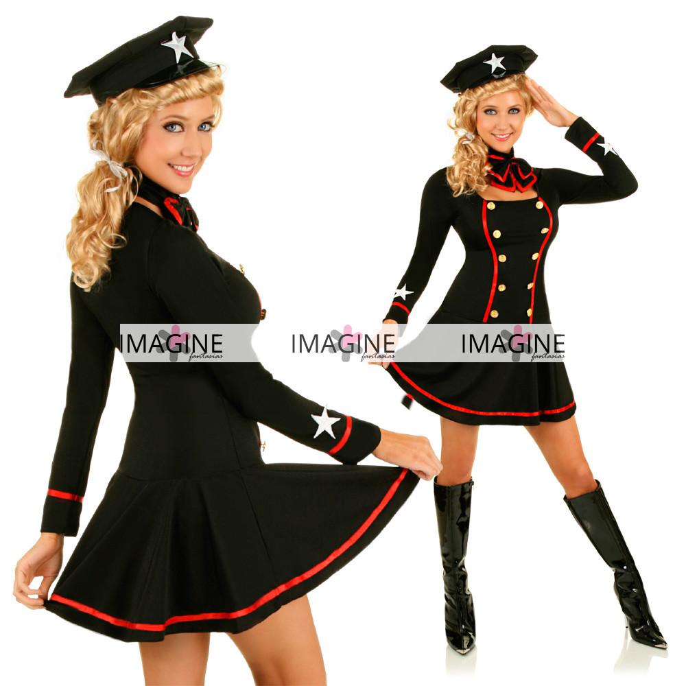 5604c276f Fantasia Marinheira Black Luxo 1 Imagine Fantasias