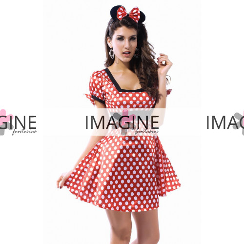 Fantasia Minnie (2)