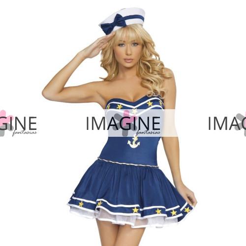 Fantasia Marinheira Blue (1)